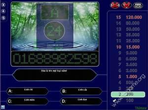 Ai L Triu Ph Tai Game Download Game Tr Tu