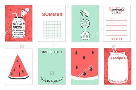 school label designs design trends premium psd