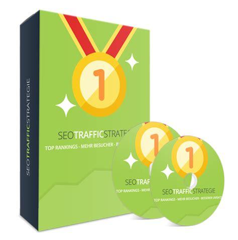Seo Traffic by Seo Und Exklusive Marketing Strategien