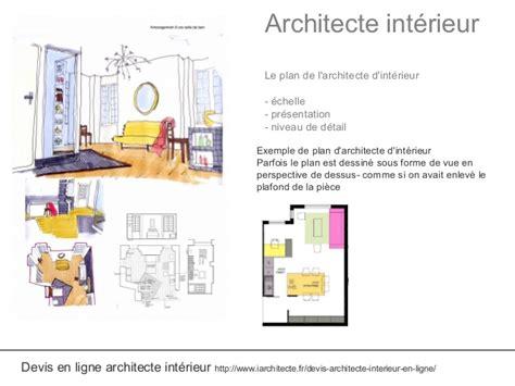 revger architecte interieur id 233 e inspirante pour la conception de la maison