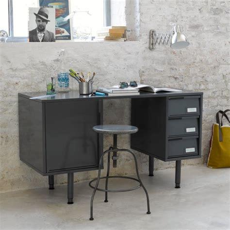 bureaux la redoute le de bureau murale la redoute photo 10 10 les