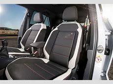 VW TRoc vs Audi Q2 vs MINI Countryman Parkers