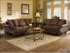 Living Room Set Furniture by Ashley Furniture Living Room Sets 999 Modern House