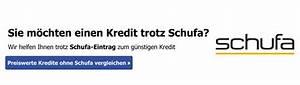 Commerzbank Kredit Trotz Schufa : welche schufa daten werden wie lange gespeichert ~ Jslefanu.com Haus und Dekorationen