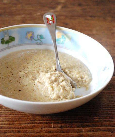recette cuisine marmiton recettes spéciales d avoine d 39 avoine