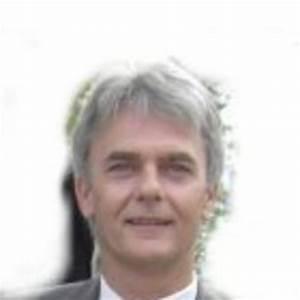 Ulrich Stein Hamburg : michael delitz gesch ftsf hrer delitz konrad gbr xing ~ Frokenaadalensverden.com Haus und Dekorationen