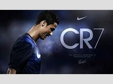 Cristiano Ronaldo Best HD Wallpapers in Real Madrid