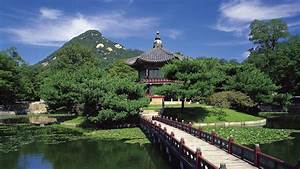 HD Beautiful Asia : The Most Famous Tourist Spot in ...