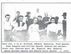 Our Bailey Heritage Part 4 16 EDWARD LOUIS SPARKS Edward ...