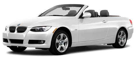 2010 Bmw 328i Specs by 2010 Bmw 328i Reviews Images And Specs Vehicles