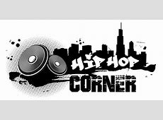 photo logo hip hop