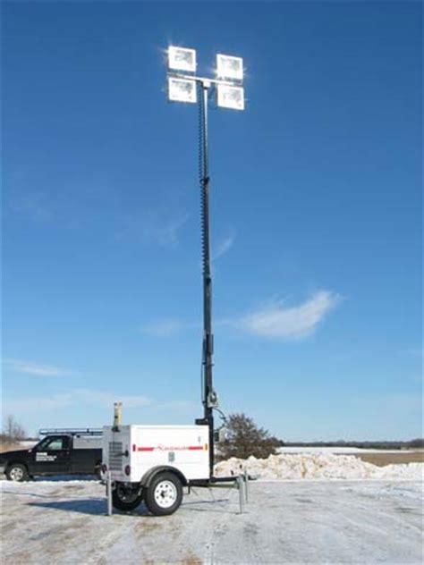 light tower rentals light tower rental