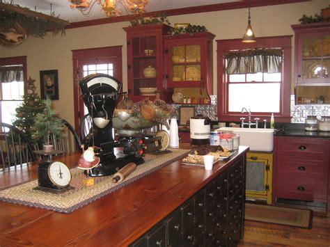 colonial kitchen cabinets 6a00d8341c94c753ef0120a782606a970b pi 3 072 215 2 304 pixels 2304