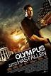 Olympus Has Fallen   Movie review - ColourlessOpinions.com