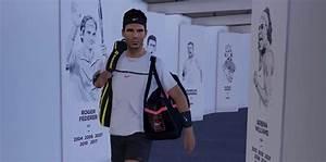 Xbox One X Spiele 4k : ao international tennis neues tennis spiel mit xbox one x ~ Kayakingforconservation.com Haus und Dekorationen