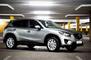 2015 Mazda Cx 5 Review And Release Date 2015 2016 New Cars