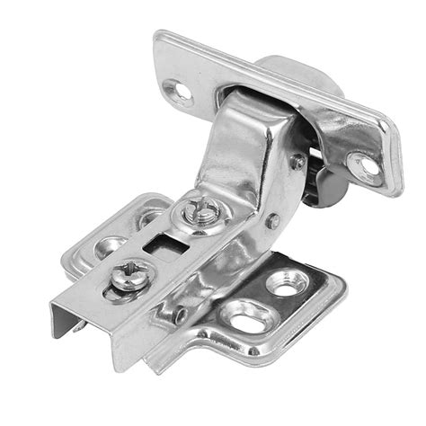 Concealed Cupboard Hinges by Cupboard Cabinet 304 Stainless Steel Concealed Inset