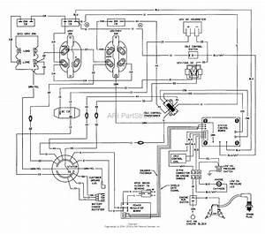 Generac Standby Generator Wiring Diagram Gallery