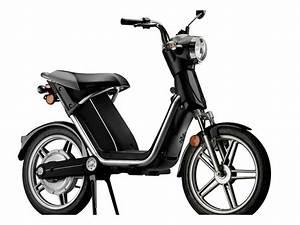 Scooter Electrique Occasion : scooter lectrique e mo matra 15ah ~ Maxctalentgroup.com Avis de Voitures