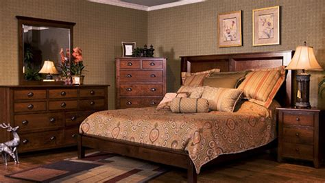 Asian Bedroom Furniture by Traditional Asian Bedroom Furniture Hawk