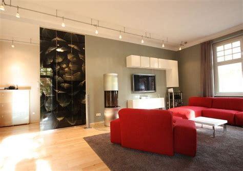 wohnzimmergestaltung aus einer hand raumax