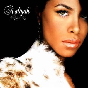 Aaliyah | Music fanart | fanart.tv