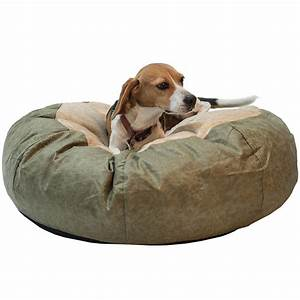 ballistic nylon dog bed ballistic nylon dog bed products With ballistic dog