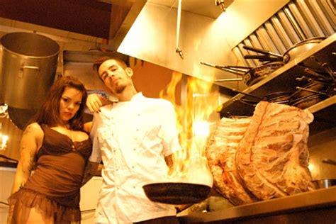hells kitchen winners     urbantabloidcom