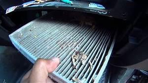 Cabin Air Filter Location Cabin Air Filter Location 2016 Ford Explorer Triple R Cabins Estes Park
