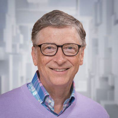 This is how Bill Gates Became second richest person in the ...