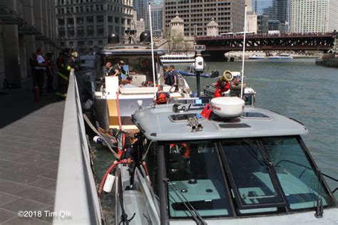 Fast Boat Chicago by Boat Fire In Chicago 5 5 18 171 Page 1 171 Chicagoareafire