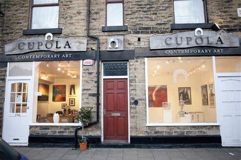 Cupola Sheffield cupola gallery sheffield address phone number