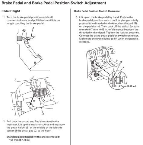 hayes auto repair manual 2009 honda ridgeline parking system stuck in park page 2 honda ridgeline owners club forums
