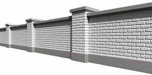 Beton Doppelgarage Preis : mauerabdeckung aus beton preis kostenbeispiel ~ Bigdaddyawards.com Haus und Dekorationen