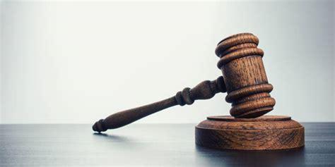 macif assistance juridique assurance habitation la poste assistance juridique assurance resilie pascher fr