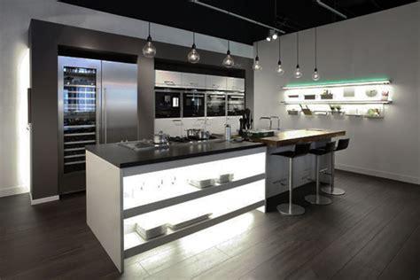 kitchen backsplash tile designs cool kitchens cool looking kitchens really cool kitchen