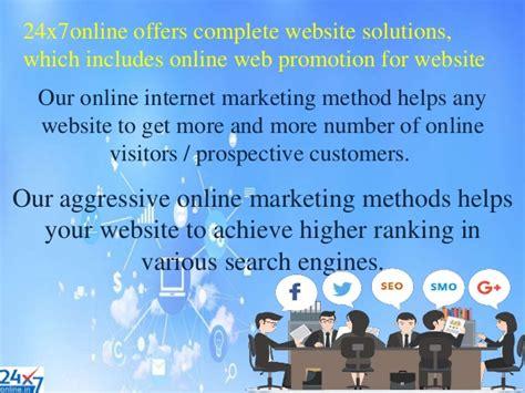 digital marketing companies in mumbai best digital marketing company company in mumbai india