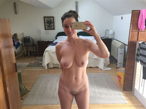 jill halfpenny nude and sexy leaked the fappening 19 photos thefappening