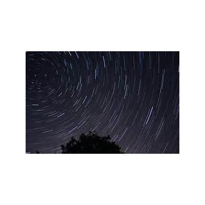 Star trailEnes's blog