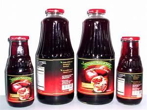 Можно ли пить гранатовый сок при гипертонии
