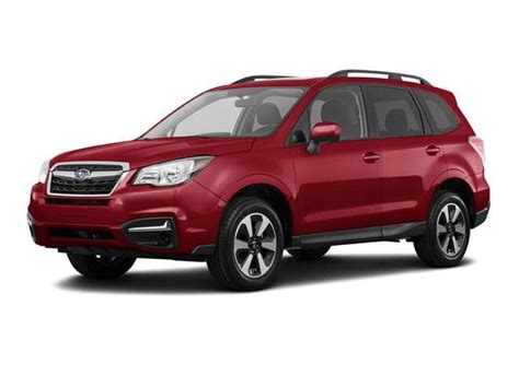 subaru forester red 2017 bay area new 2016 2017 subaru new outback legacy