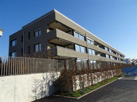 Haus Kaufen Münsingen Schweiz by M 252 Nsingen Immobilien Haus Wohnung Mieten Kaufen In