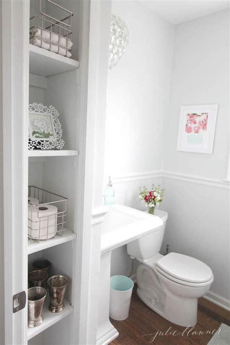half bathroom ideas half bath a design Tiny
