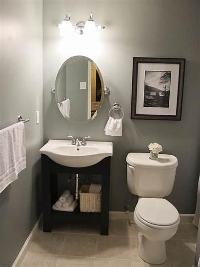 Bathroom Remodel Toilet Simple Vanity Beside Tips