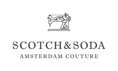 scotch and soda 301 moved permanently