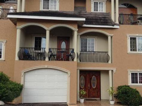 apartment for lease rental in montego bay st