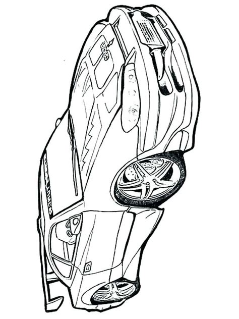 chevy truck drawings    clipartmag