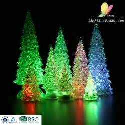 outdoor spiral christmas tree lights memes