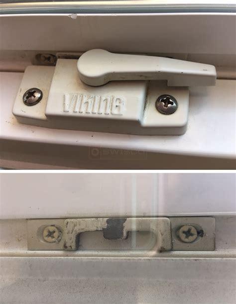 viking window latch replacement swiscocom