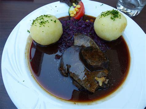 Cucina Svizzera Piatti Tipici by Cucina Tedesca